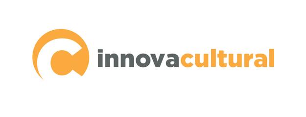 innovacultura